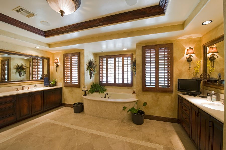 Bathroom Remodel Eugene bathroom remodeling eugene oregon remodel contractors